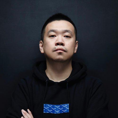 DJ-WATARAI-1